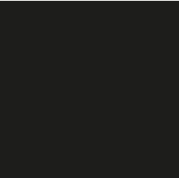 knoblochstrings