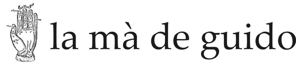 logo_lamadeguido_hd