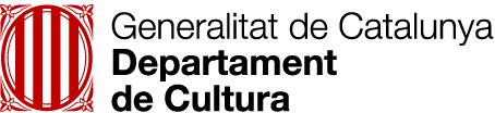 cultura_h3
