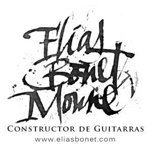 logo Elias