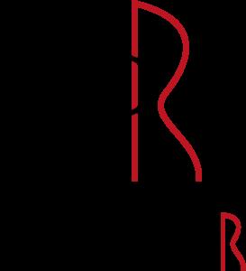 logo new bis final