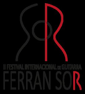logo sor2017_nero